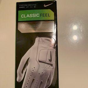 Nike Women's Golf Glove